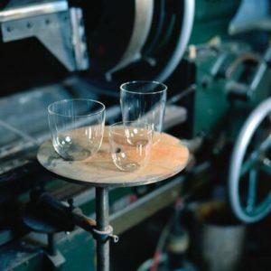 SML Glass