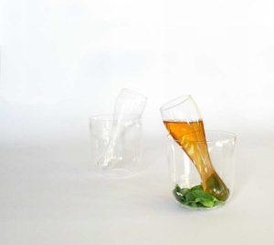 grindglass goed