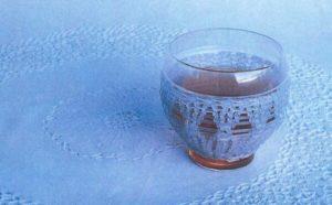 thee glas aukje
